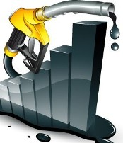 Crude Oil Broker And Petroleum Product Brokers