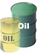 Oil Brokers And Petroeleum Product Brokers