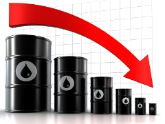 Crude Oil Brokers Help Drive Oil Buying Prices Down