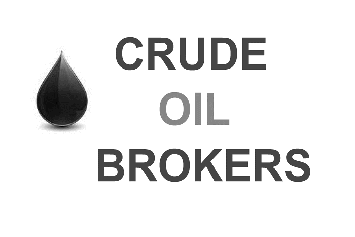 crudeoilbrokers