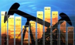 Crude Oil Brokers, brokering Crude Oil and Petroleum product
