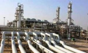 Crude Oil Brokers, brokering Crude Oil and Petroleum product sales